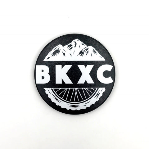 The BKXC Stem Cover
