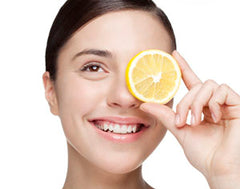 The Truth About Vitamin C In Skin Care