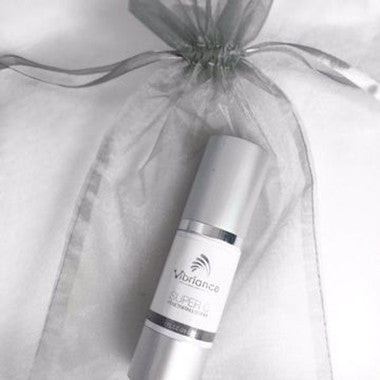 Super C Serum Flash Sale
