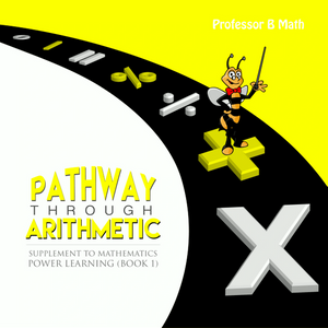 Pathways Teacher Training Video Book 1