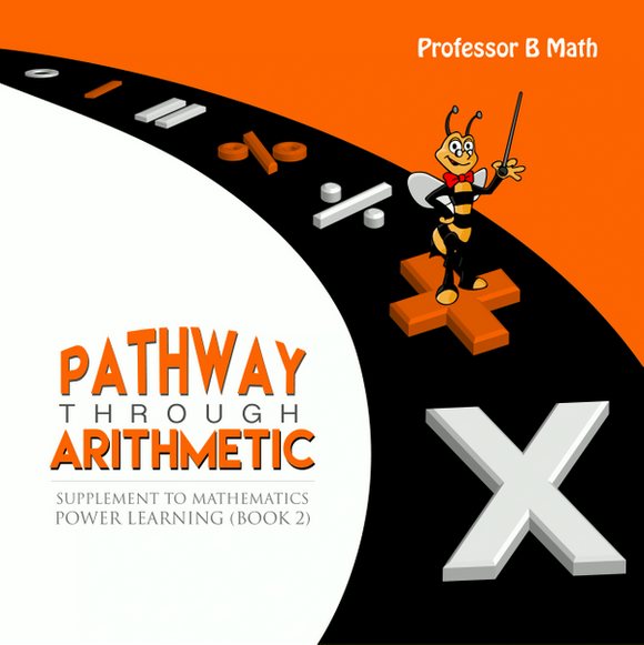 Pathways Teacher Training Video Book 2