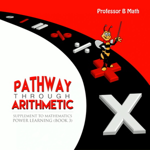 Pathways Teacher Training Video Book 3