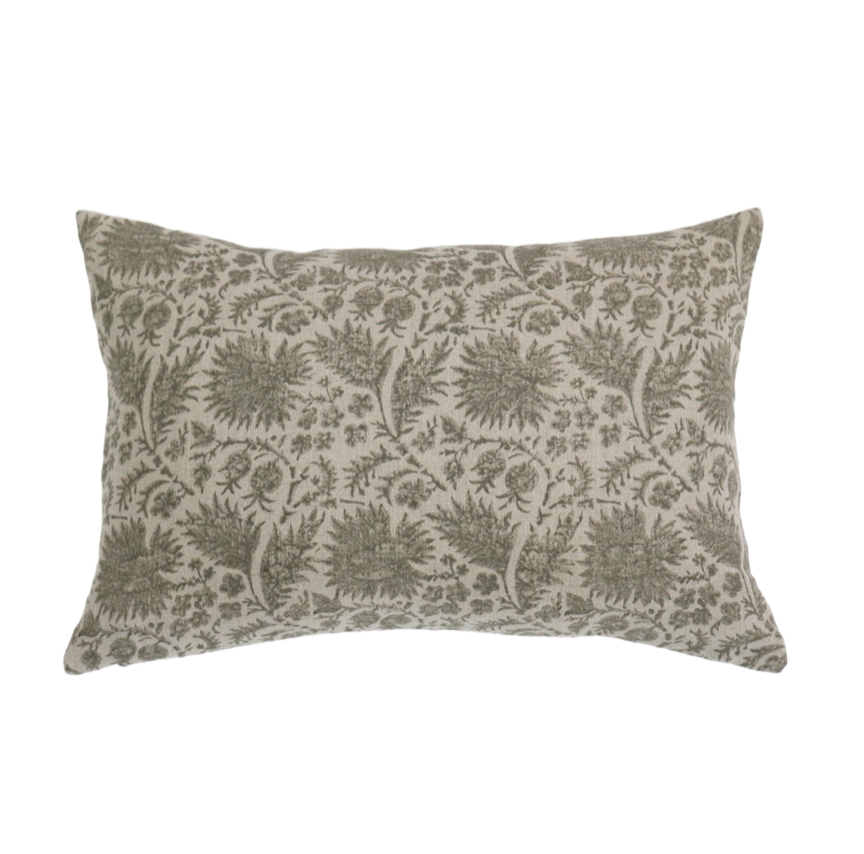 Felicity Pillow Cover