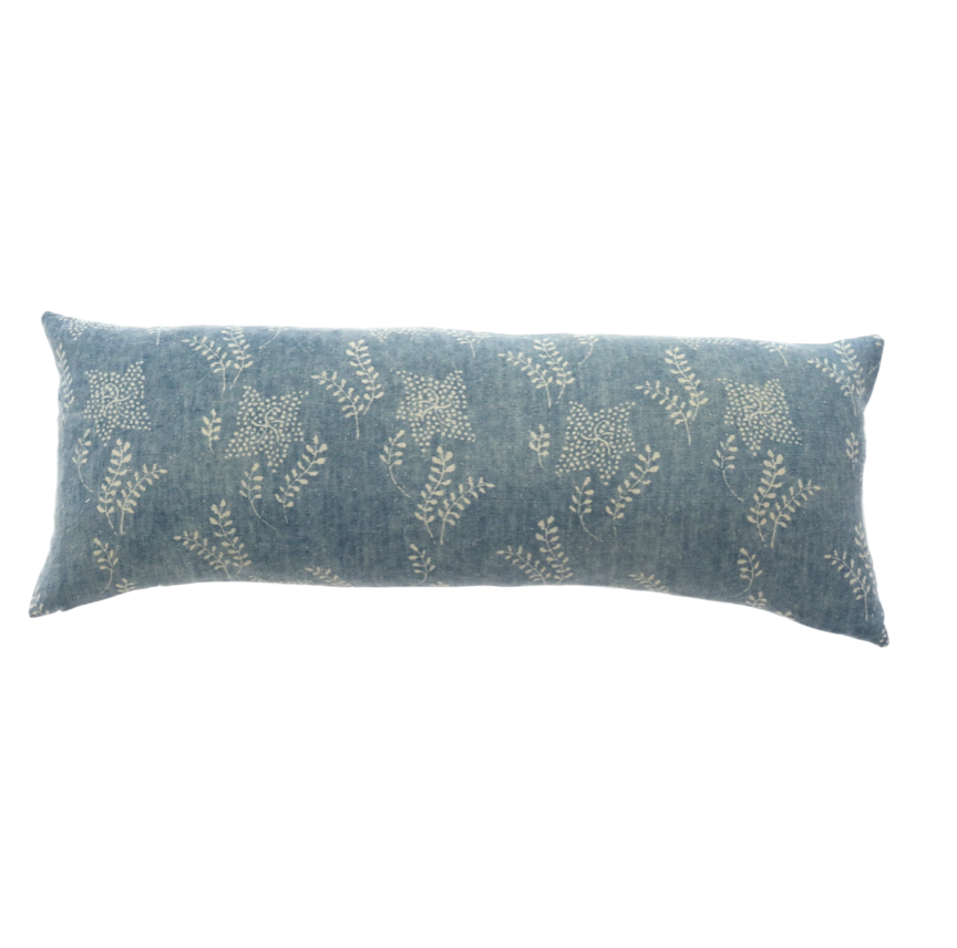Zoe Pillow Cover