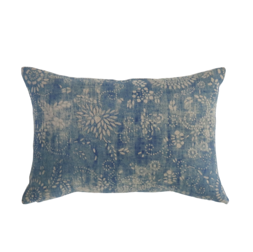 Cecile Pillow Cover