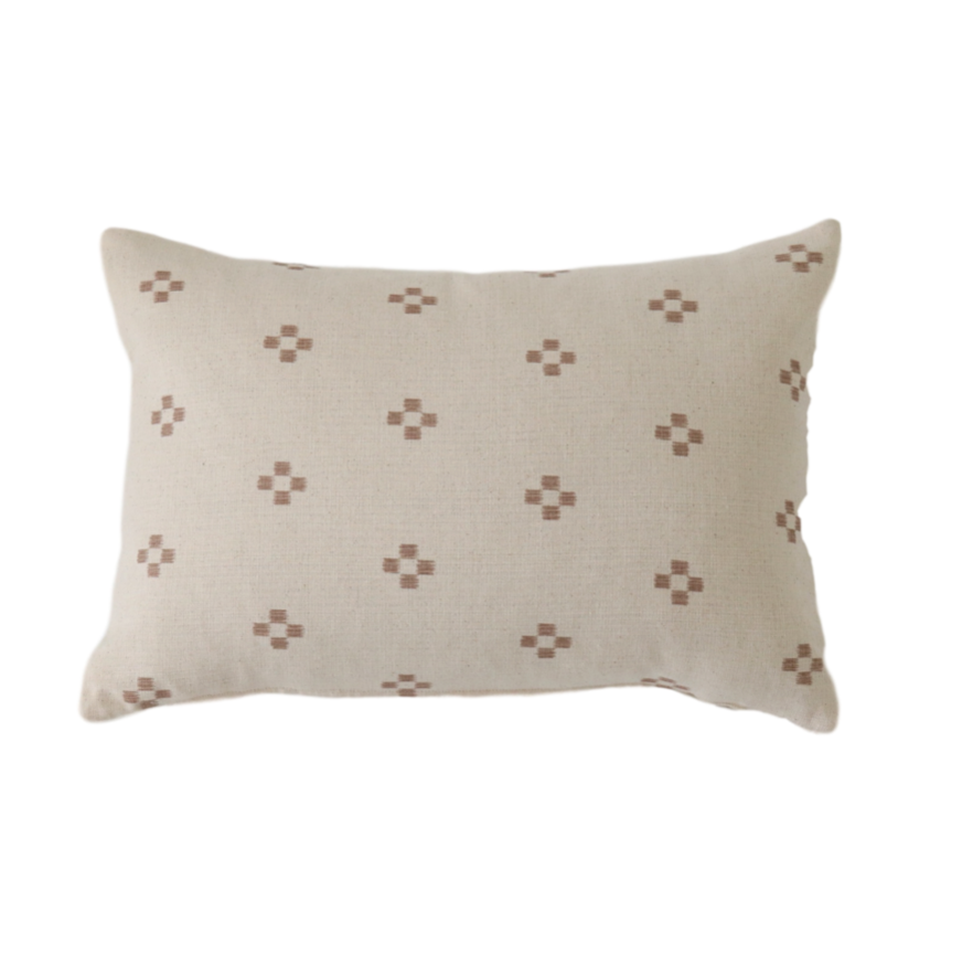 Santa Fe Pillow Cover