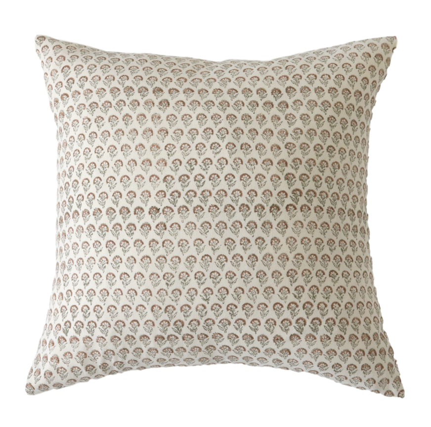 Harriett Pillow Cover
