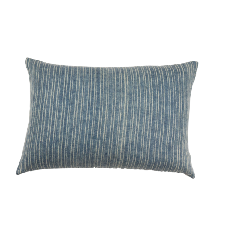 Burbank Stripe Pillow Cover