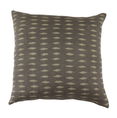 Gino Pillow Cover