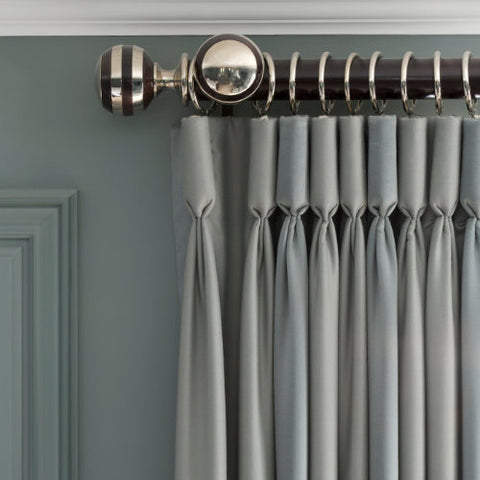 What curtain heading style is right for you? – Epitome Soft ...