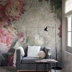 BN Walls Riviera Maison Collection