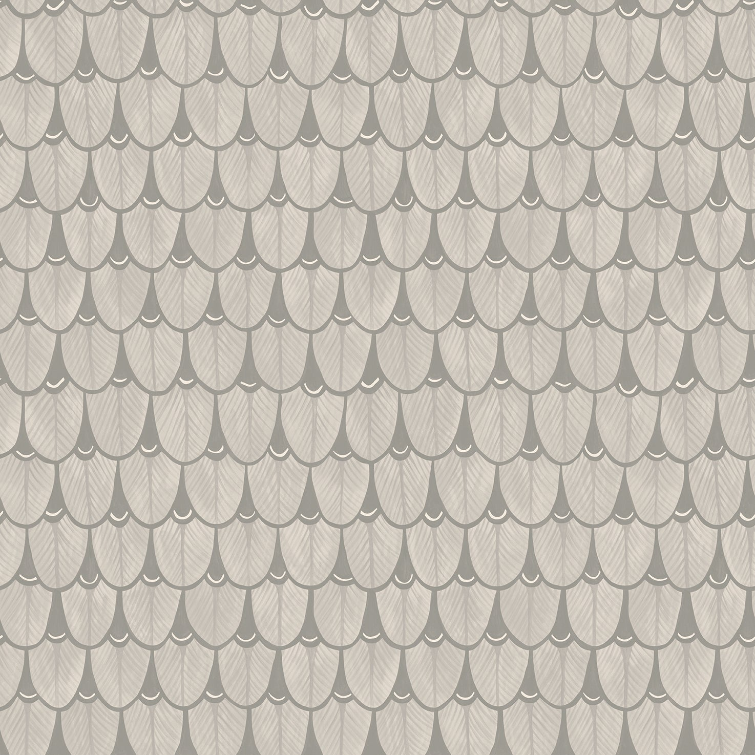 Sample of Cole & Son Narina 109/10047