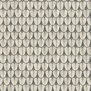 Sample of Cole & Son Narina 109/10048