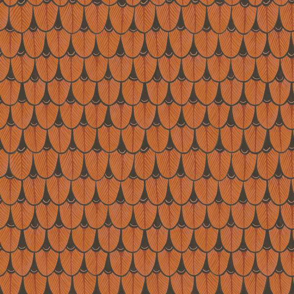Sample of Cole & Son Narina 109/10050