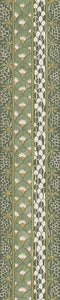 Cole & Son Ardmore Border 109/5024
