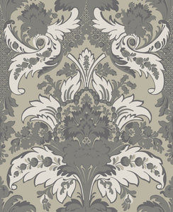 Cole & Son Aldwych 94/5026