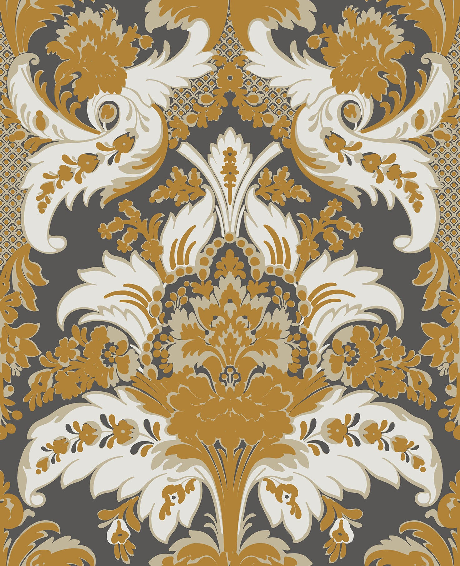 Cole & Son Aldwych 94/5027