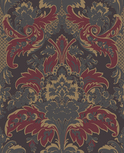 Cole & Son Aldwych 94/5029
