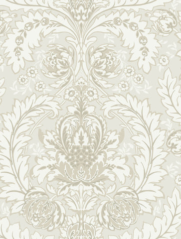 Cole & Son Coleridge 94/9047