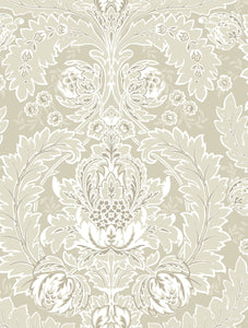 Cole & Son Coleridge 94/9048