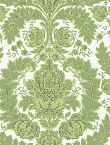 Cole & Son Coleridge 94/9050