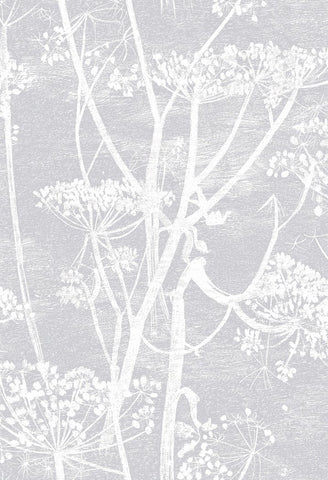 Cole & Son Cow Parsley 95/9049