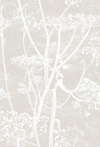 Cole & Son Cow Parsley 95/9051