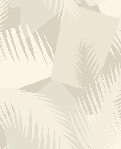 Cole & Son Deco Palm 105/8036