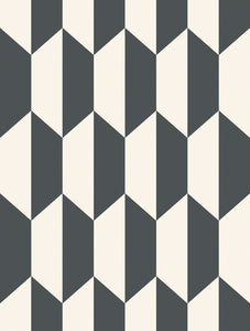 Cole & Son Tile 105/12050