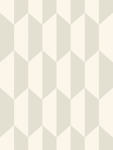 Cole & Son Tile 105/12052