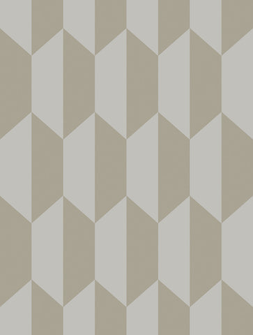 Cole & Son Tile 105/12053
