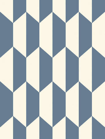Cole & Son Tile 105/12054