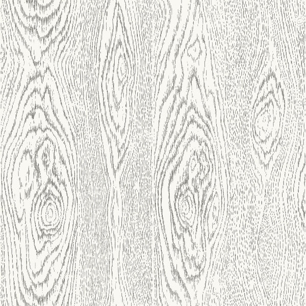 Cole & Son Woodgrain 107/10045