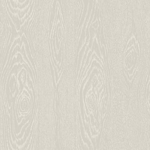 Cole & Son Woodgrain 107/10048