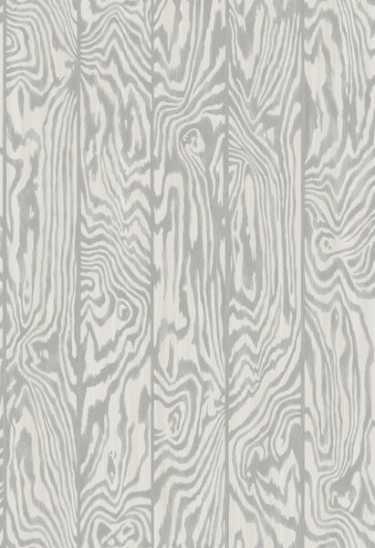 Cole & Son Zebrawood 107/1004
