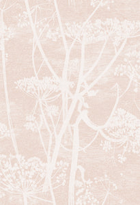 Cole & Son Cow Parsley 112/8028