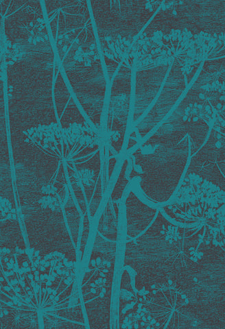 Cole & Son Cow Parsley 112/8030