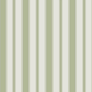 Cole & Son Cambridge Stripe 110/8038