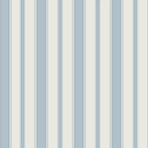 Cole & Son Cambridge Stripe 110/8039