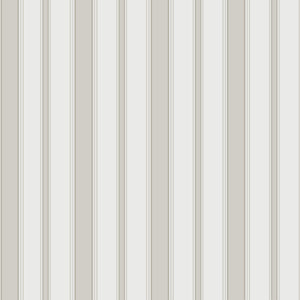 Cole & Son Cambridge Stripe 110/8040