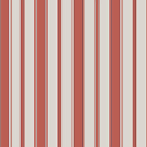 Cole & Son Cambridge Stripe 96/1001