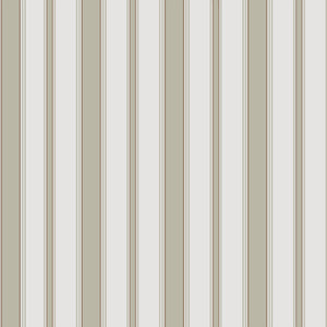 Cole & Son Cambridge Stripe 96/1006