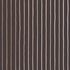 Cole & Son College Stripe 110/7034