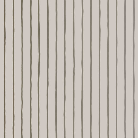 Cole & Son College Stripe 110/7035