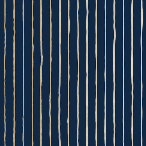 Cole & Son College Stripe 110/7037