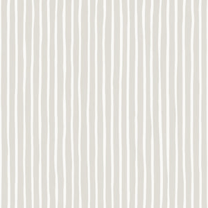 Cole & Son Croquet Stripe 110/5027