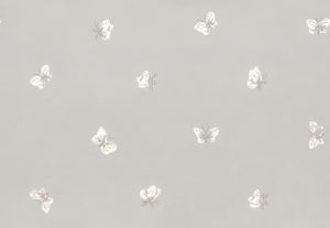 Sample of Cole & Son Peaseblossom 103/10034