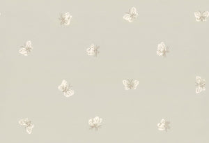 Cole & Son Peaseblossom 103/10035