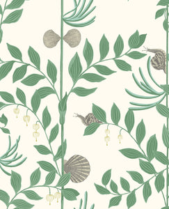 Cole & Son Secret Garden 103/9030
