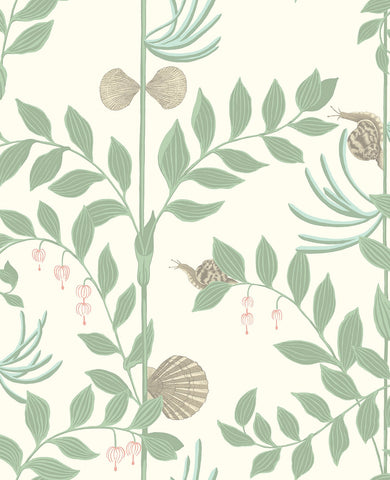 Cole & Son Secret Garden 103/9031